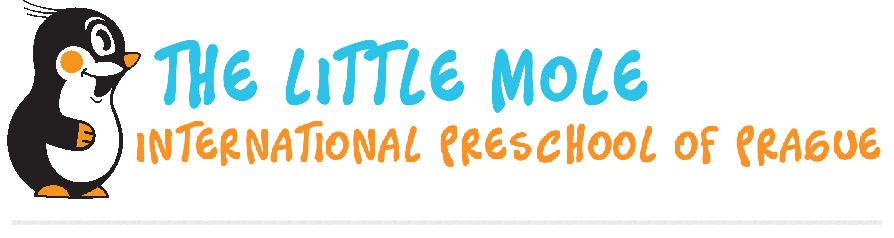 The Little Mole International Preschool of Prague